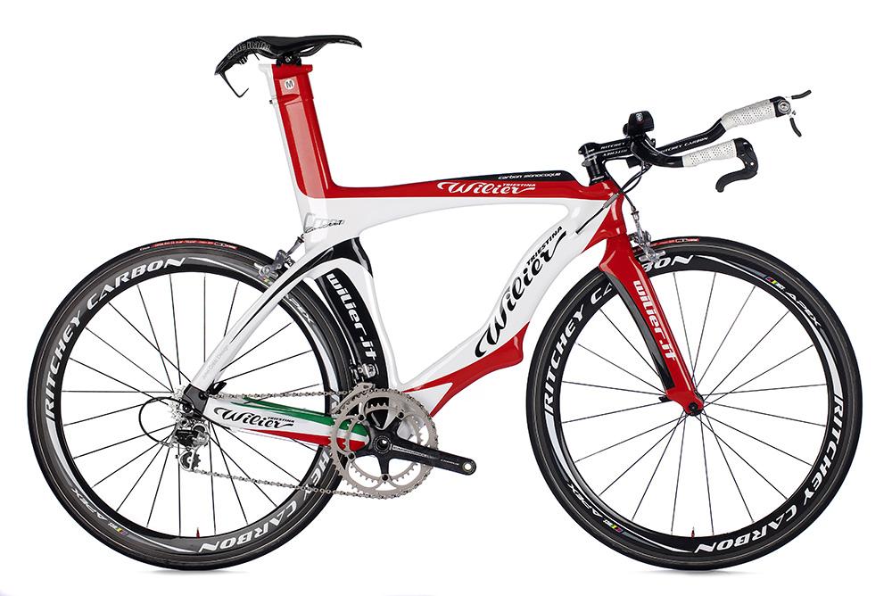 produktbillede af cykel