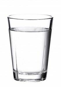 produktfoto vand